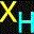 Zahid2