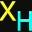 al-hamood-logo4